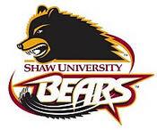 Shaw Bears.jpg