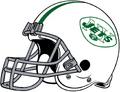AFL-NY Jets-1964-Right Side