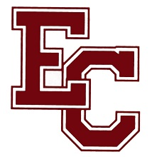 2013 Earlham Quakers