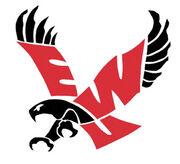 Eastern Washington Eagles.jpg