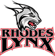 Rhodes Lynx.jpg
