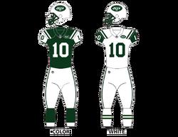 Jets uniforms12.png