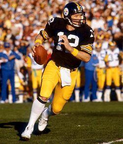 Terry Bradshaw Steelers 1978.jpg