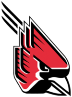 Ball State Cardinals.png