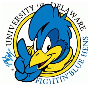2014 Delaware Blue Hens