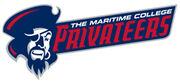 SUNY Maritime Privateers.jpg