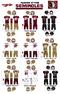ACC-Uniform-FSU