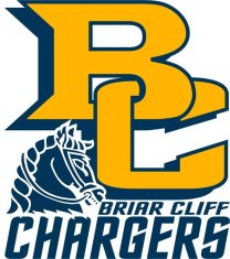 2020 Briar Cliff Chargers