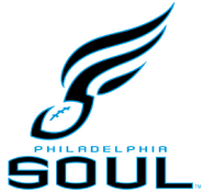 ArenaLeague-Philadelphia Soul