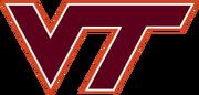 Virginia Tech Hokies.png