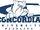 2014 Concordia (NE) Bulldogs