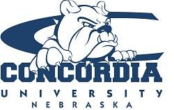 2018 Concordia (NE) Bulldogs