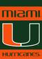 Miami Hurricanes-banner