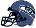 574px NFL-NFCW-Helmet-SEA 2002 Right Face.png
