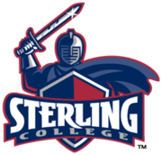 2019 Sterling Warriors