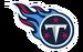 NFL-AFCS-TEN-logo.png