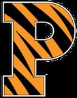 Princeton Tigers.png