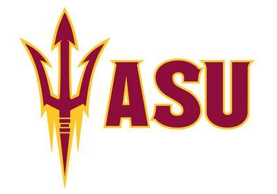 2015 Arizona State Sun Devils