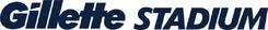 Gillette Stadium logo.png
