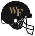 NCAA-ACC-Wake Forest-Helmet-732px