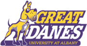 Albany Great Danes.png