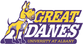 2013 Albany Great Danes