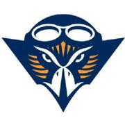 Tennessee Martin.jpg