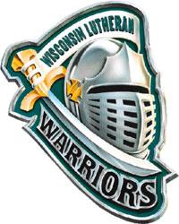 Wisconsin Lutheran Warriors