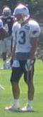 Buddy Farnham Pats 2010 July