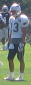 Buddy Farnham