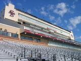 Alumni Stadium (Boston College)