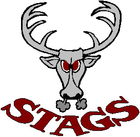 2013 Claremont-Mudd-Scripps Stags