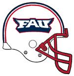 NCAA-FAU Owls-Helmet-750px.png