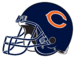 900px-NFCN-Helmet-Bear Logo-Right Face-CHI.png