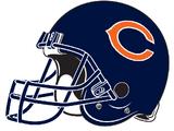 1988 NFC Championship Game