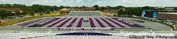 Estes Stadium, Conway, Arkansas.jpg