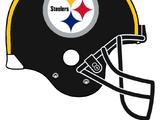 Raiders-Steelers rivalry