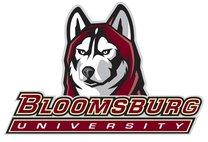 2014 Bloomsburg Huskies