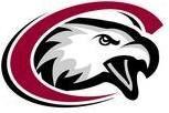 Chadron State Eagles.jpg