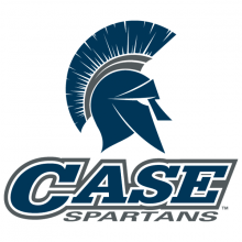 2020 Case Western Reserve Spartans