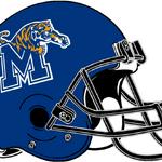 NCAA-USA-Memphis Tigers helmet.png