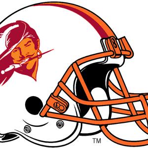 Tampa Bay Buccaneers American Football Wiki Fandom