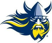 2013 Augustana (SD) Vikings