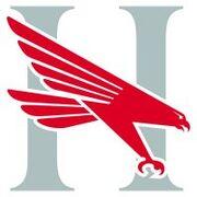 Huntingdon Hawks.jpg