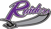 Mount Union Purple Raiders.jpg