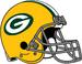 NFL-NFC-helmet-GB-Grey facemask.png