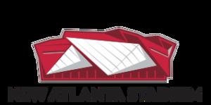 New Atlanta Falcons stadium logo.png