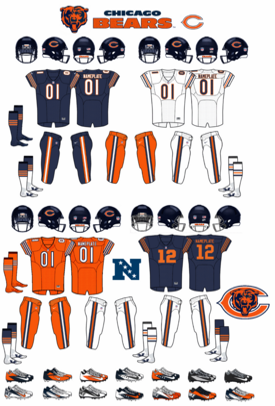 NFL-NFCN-Uniform-CHI-Chicago Bears Jerseys.png