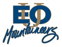 2013 Eastern Oregon Mountaineers
