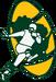 GB-Packers alternate logo-1968-79